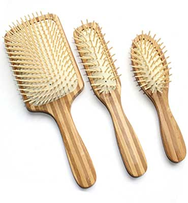 Bamboo-Cushion-Brush-Set-B22