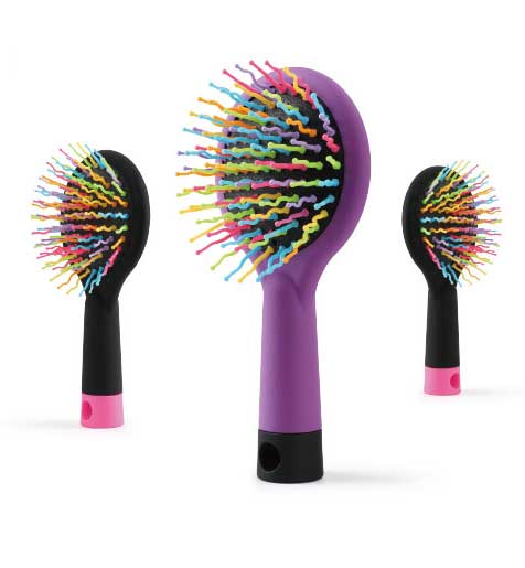 Detangling Hair Brush B25