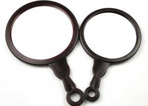 Round Single Side Hand Mirrors MH8