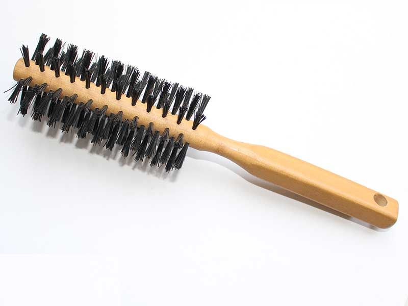 Professional Hair Salon Styling Brush B52